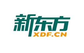 广州新东方教育