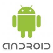 北大青鸟学士后安卓Android培训