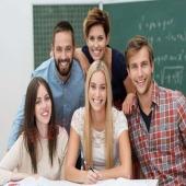 常州汉语水平考前辅导-hsk汉语水平考试培训