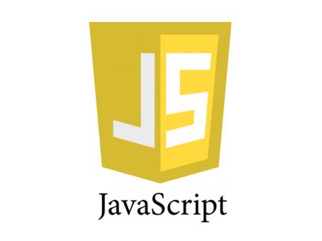 Java培训哪家java培训班比较可靠?