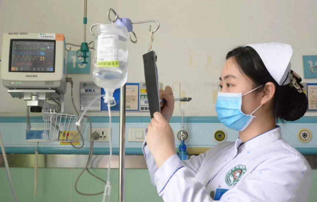 护士执业资格证培训班怎么选?